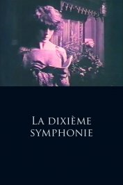 background picture for movie La dixième symphonie