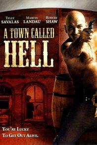 Affiche du film : Les brutes dans la ville
