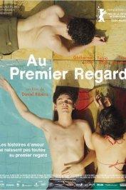 background picture for movie Au Premier Regard