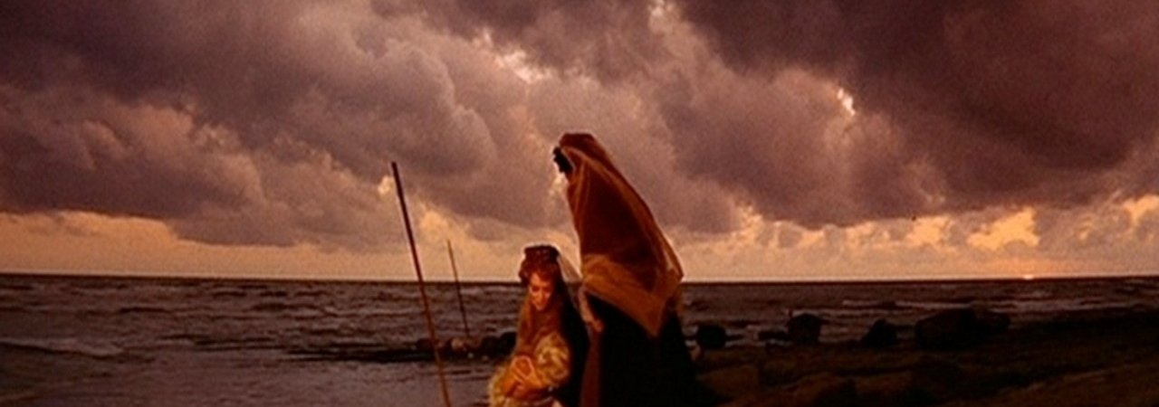 Photo du film : La ruee des vikings