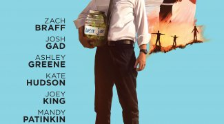 Affiche du film : Le Rôle de ma vie