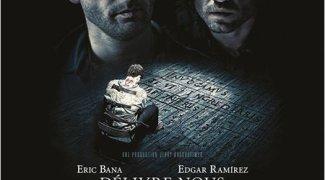 Affiche du film : Délivre nous du mal