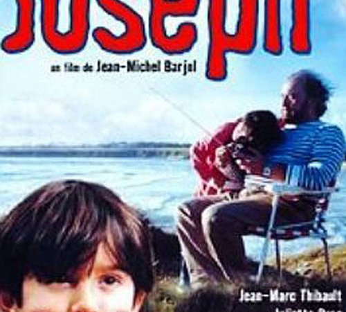 Photo du film : Petit Joseph