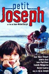 Affiche du film : Petit Joseph