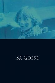 background picture for movie Sa gosse