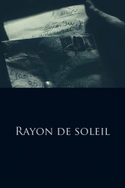 background picture for movie Rayon de soleil