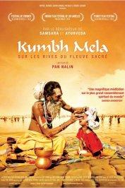 background picture for movie Kumbh Mela, Sur Les Rives Du Fleuve Sacré