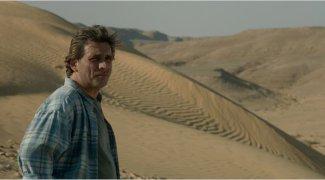 Affiche du film : La Dune