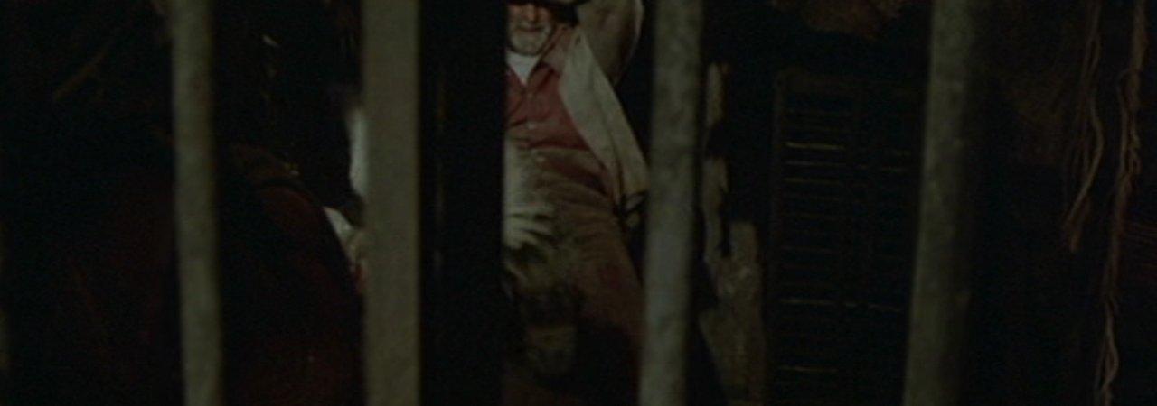 Photo du film : Mannaja l'homme a la hache