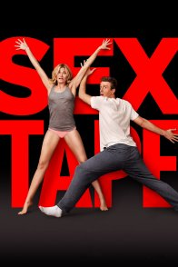Affiche du film : Sex Tape