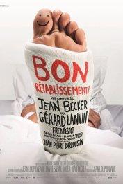 background picture for movie Bon Rétablissement