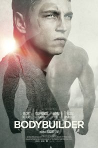 Affiche du film : Bodybuilder
