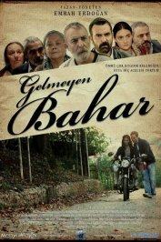 background picture for movie Gelmeyen Bahar