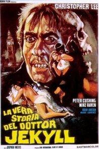 Affiche du film : Je suis un monstre