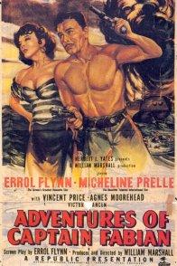 Affiche du film : La taverne de new orleans