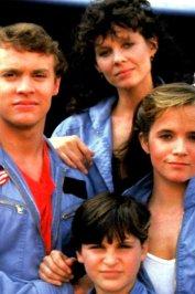 background picture for movie Cap sur les étoiles