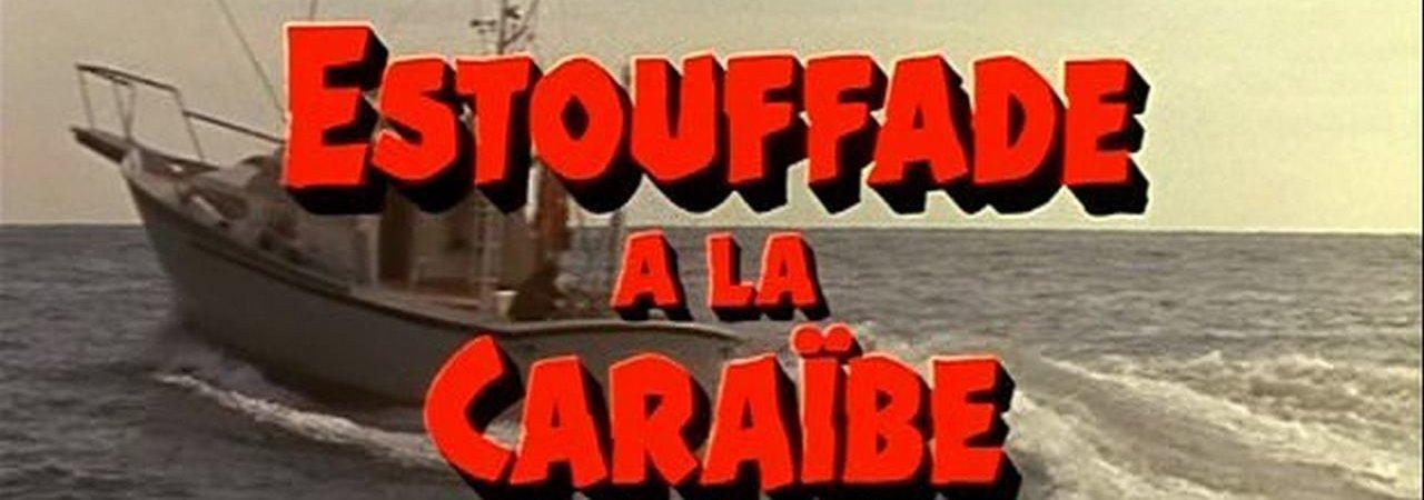 Photo du film : Estouffade a la Caraibe