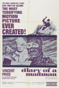 Affiche du film : L'etrange histoire du juge cordier