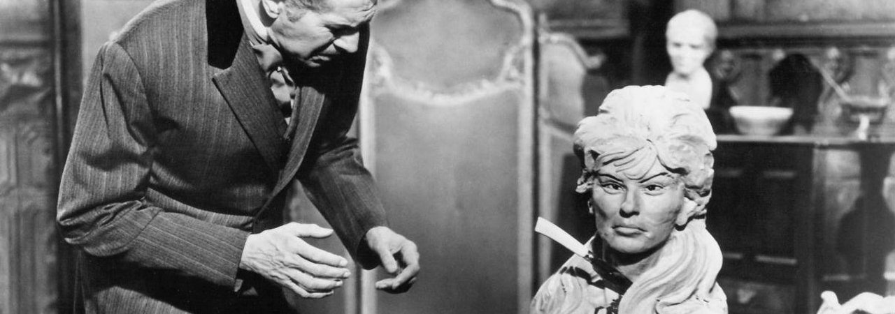 Photo du film : L'etrange histoire du juge cordier