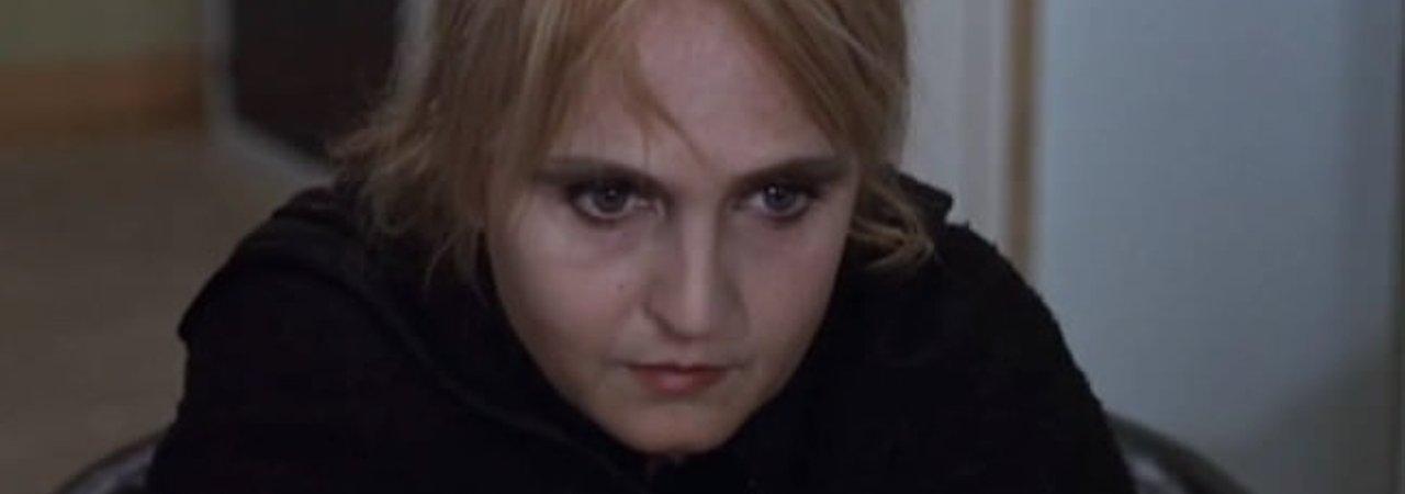Photo du film : Viol en premiere page
