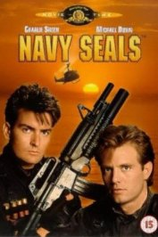 background picture for movie Navy Seals, Les meilleurs