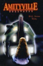 background picture for movie Amityville la maison de poupees