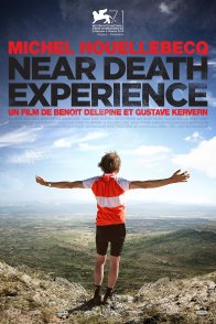 Affiche du film : Near Death Experience