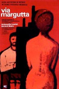 Affiche du film : Via margutta