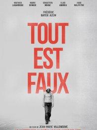 Photo dernier film Mathieu  Lagarrigue