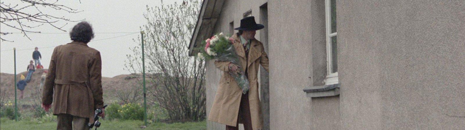 Photo du film : L'honneur perdu de katharina blum