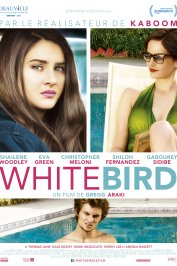 background picture for movie White Bird