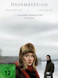 Photo dernier film Anna Maria Mühe