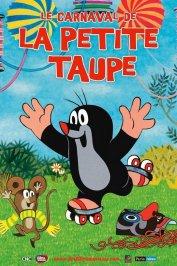 background picture for movie Le Carnaval de la Petite Taupe