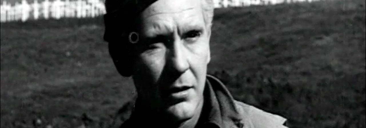 Photo du film : Les forcats de la gloire