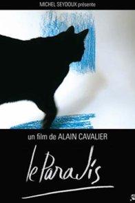 Affiche du film : Le Paradis