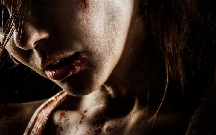 Photo du film : Rec 4 Apocalypse