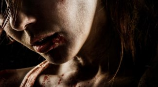 Affiche du film : Rec 4 Apocalypse