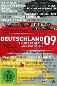 Affiche du film : Allemagne 09