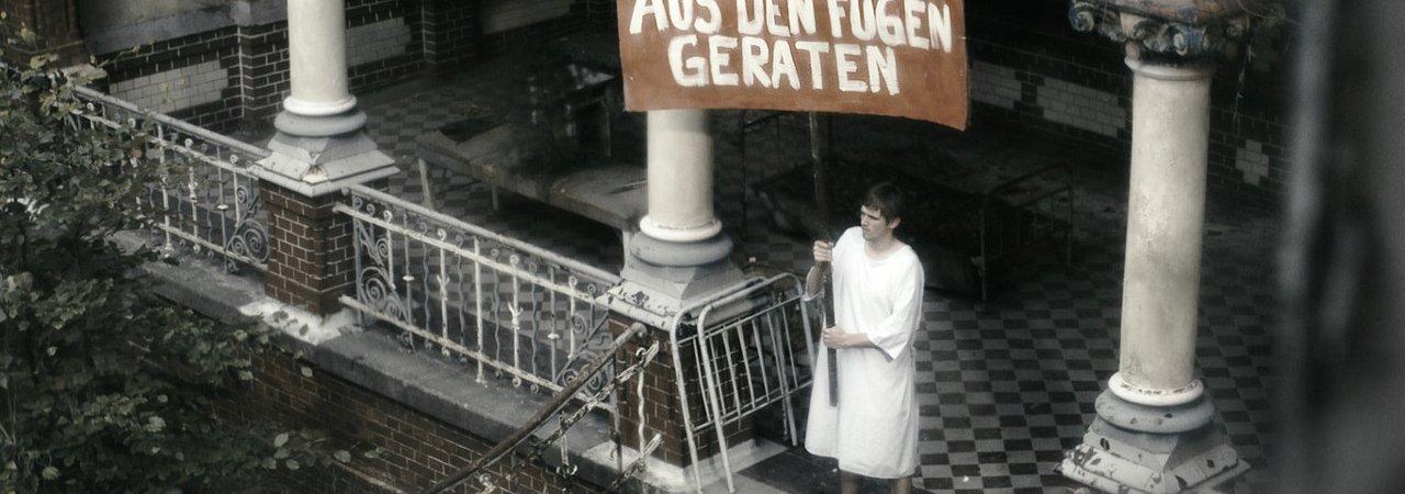 Photo du film : Allemagne 09