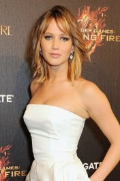 image de la star Jennifer Lawrence