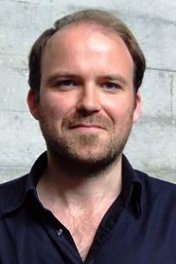 Rory Kinnear photo
