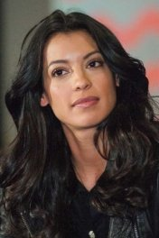 Stephanie Sigman photo