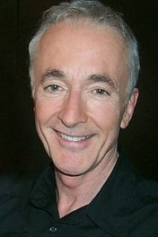 image de la star Anthony Daniels