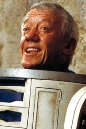 Kenny Baker photo