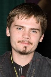 Jake Lloyd photo