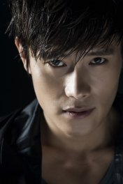 Byung-hun Lee photo