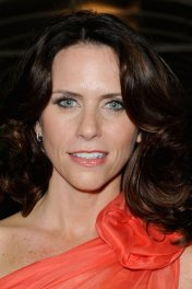 Amy Landecker photo