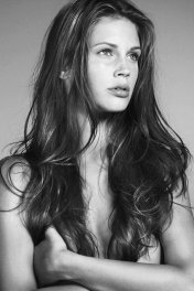 Marine Vacth photo