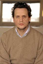 Mark Kozelek photo