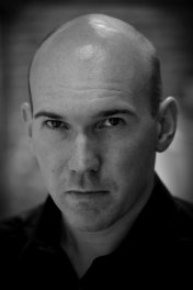 Alex Macqueen photo
